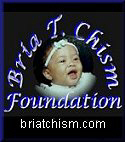 Bria T. Chism Foundation